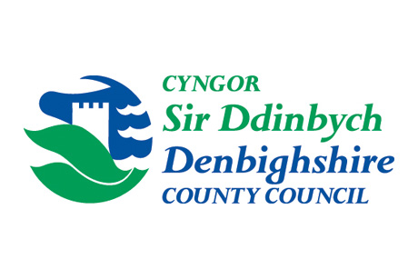 Denbeighshire Council
