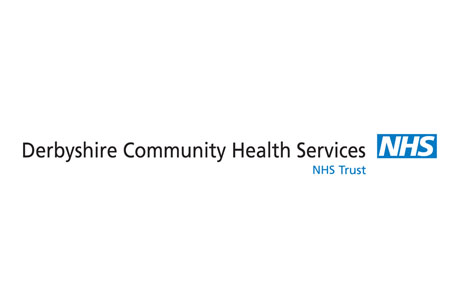 Derbyshire Community Health Service
